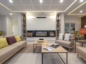 Résidence Villa Salonia - Photo 3