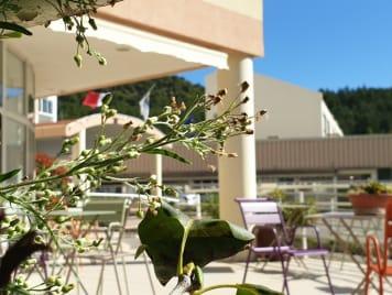 Centre des Carmes - Photo 3