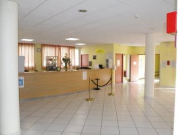 Centre des Carmes - Photo 4