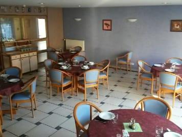Mafpa la Maison d'Odette - Photo 2