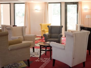 Residence Eleonore - Photo 4