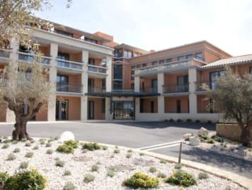 Residence Eleonore - Photo 0