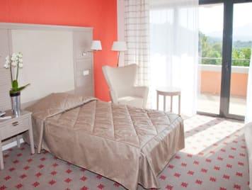 Residence Eleonore - Photo 5