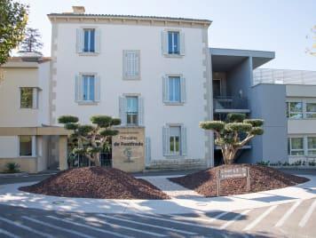 Residence Domaine de Fontfrede - Photo 0
