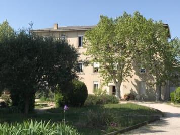 Maison de Retraite la Constance - Photo 4