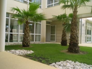 Usld - Clinique Marcel Pagnol - Photo 1