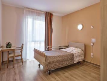 Residence d'Azur - Photo 3