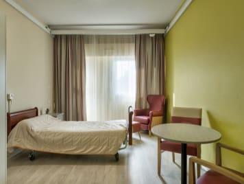 Residence d'Azur - Photo 4