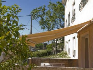 Residence Medicis-Mar - Photo 4