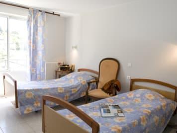 Residence Medicis-Mar - Photo 5