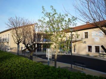 Foyer-Résidence les Bleuets du Pilat - Photo 1