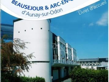 EHPAD Beauséjour - Photo 0