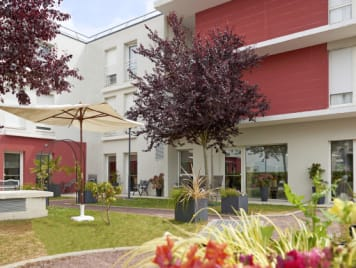 Residence Medicis-Ca - Photo 3