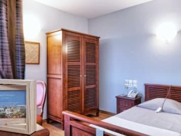 Residence Beaulieu - Photo 1