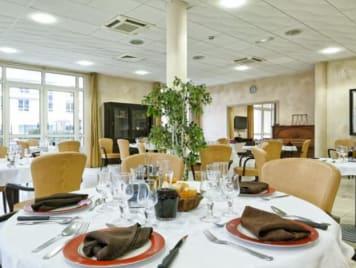 Residence Beaulieu - Photo 3