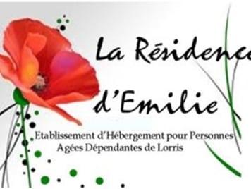 La Résidence d'émilie - Photo 0