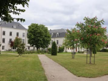 Résidence Sainte-Cecile - Photo 0