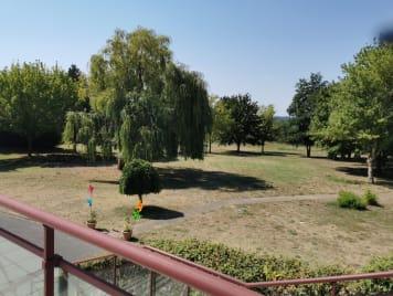 EHPAD les Jardins de la Loire - Photo 7