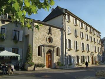 EHPAD Sainte-Elisabeth - Photo 1