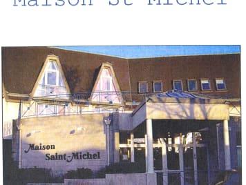 Maison Saint Michel - Photo 1