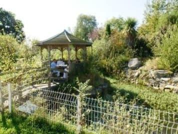 EHPAD le Parc Fleuri - Cambernon - Photo 1