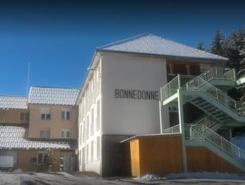 EHPAD Bonnedonne - Photo 3