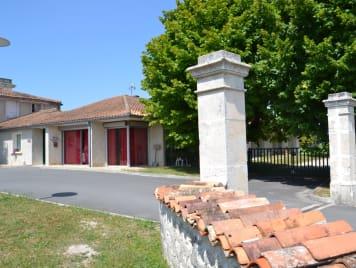 Association Gérante Raby-Barboteau - Photo 2