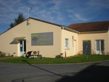 Foyer Soleil Roger Remondet - Photo 1