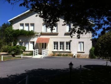 EHPAD - Residence Vallee du Bandiat - Photo 0