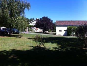 EHPAD - Residence Vallee du Bandiat - Photo 1