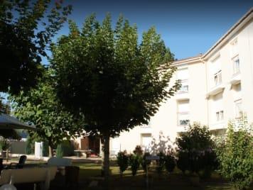 EHPAD - Residence du Bois Doucet - Photo 0