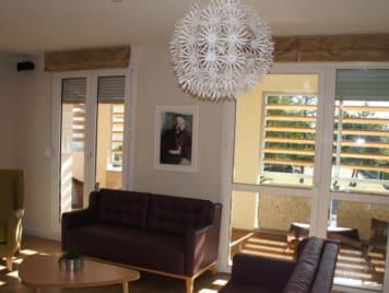 EHPAD - Residence du Bois Doucet - Photo 3