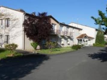 Residence les Pivoines - Photo 0