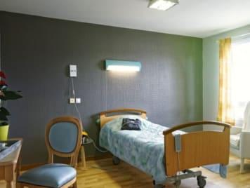 Residence les Pivoines - Photo 1