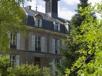 Avenay Val D Or - les Jardins Medicis - Photo 0