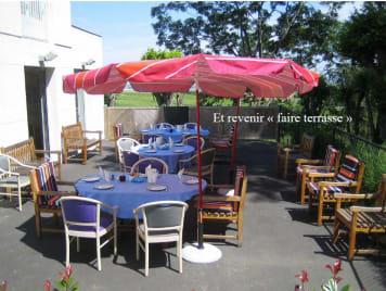 Résidence la Montagne de Reims - Photo 5