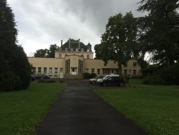 Residence de L Ardre - Photo 0
