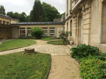 Residence de L Ardre - Photo 2