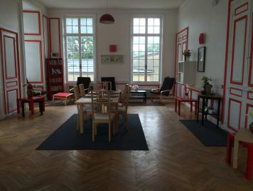 Residence de L Ardre - Photo 4