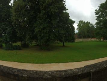 Residence de L Ardre - Photo 1