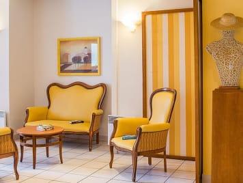 Korian Villa des Rèmes - Photo 2