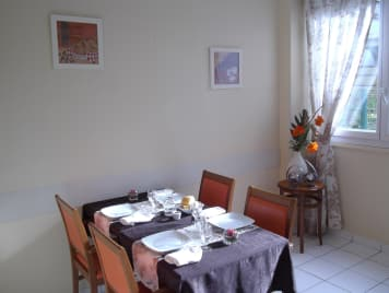 Residence St Andre - Photo 2