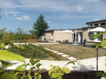 Les Vignes - Photo 1
