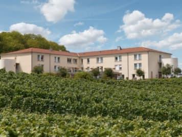 Les Vignes - Photo 0