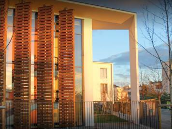 La Maison de l'Orme Doree - Photo 1