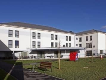 Adef Residences-Maison de l'Osier Pourpre - Photo 3
