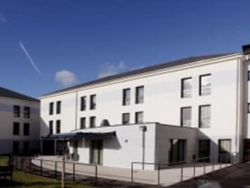 Adef Residences-Maison de l'Osier Pourpre - Photo 6