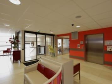 Adef Residences-Maison de l'Osier Pourpre - Photo 7