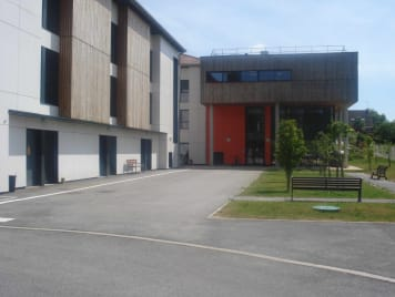 EHPAD Saint-Augustin - Photo 0