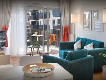 Residence Ker Madiou - Photo 2